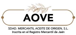 Aceite de Origen Logo